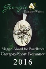 2016-maggie-medallion-category-short-romance