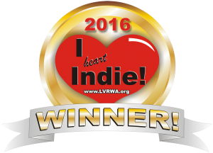 2016-i-heart-indie-winner