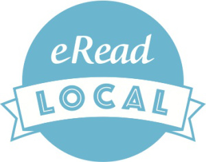 eRead Local - Help support local independent bookstores